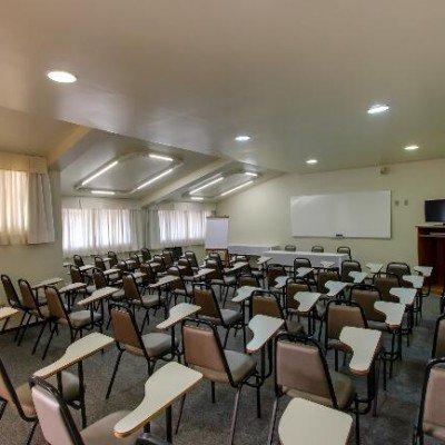 Sala de Eventos II