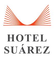 Hotéis Suárez