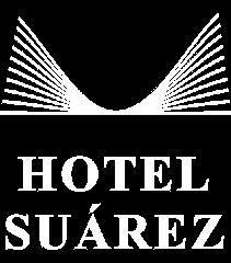 Hotel Suárez